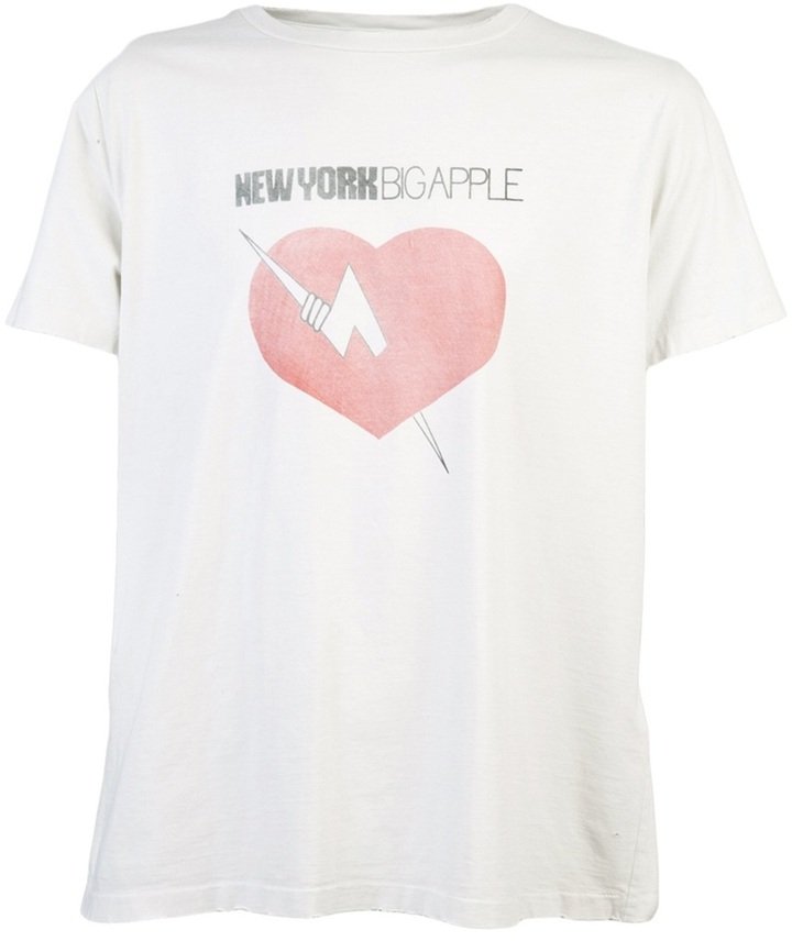 Remi Relief New York t-shirt