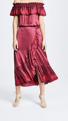Figue Aurora Skirt