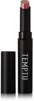 Temptu Color True Lipstick - Rose Velveteen