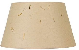 Millwood Pines Paper Empire Lamp Shade Millwood Pines