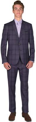 Asstd National Brand Everywhere 2-pc. Suit Set
