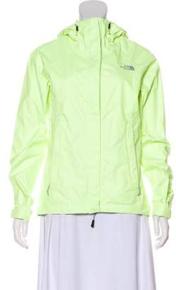 aef42f370 Yellow North Face Jacket - ShopStyle