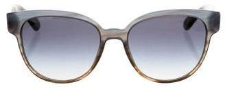 Paul Smith Roslin Gradient Sunglasses