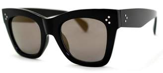 A. J. Morgan AJ Morgan Close Up Sunglasses