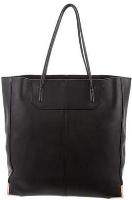 Alexander Wang Pebble Leather Tote Bag