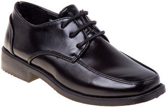 Josmo Boys' Dress Shoe
