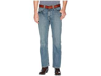 Ariat M2 Relaxed in Smokestack Men's Jeans