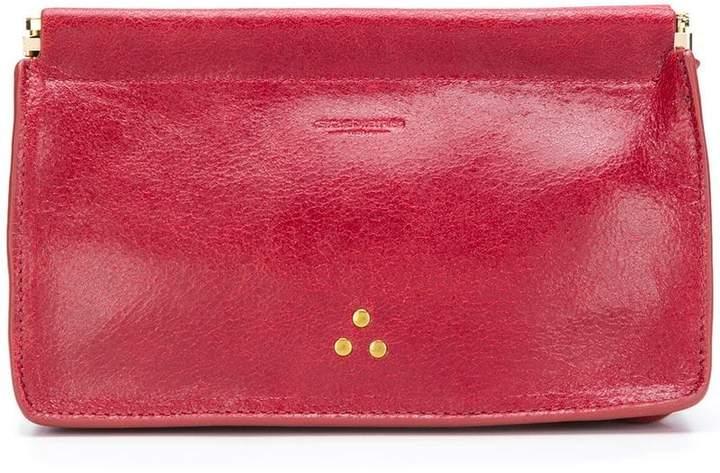 Jérôme Dreyfuss mini clutch bag