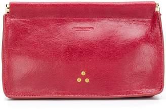 Jerome Dreyfuss mini clutch bag