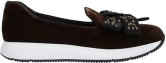 Car Shoe Loafers - Item 11724569JL