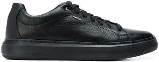 Geox U Deiven B sneakers