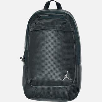 Nike Jordan Legacy Backpack