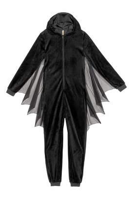 H&M Bat Costume