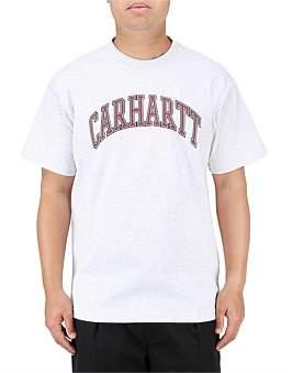 Carhartt WIP S/S Knowledge T-Shirt