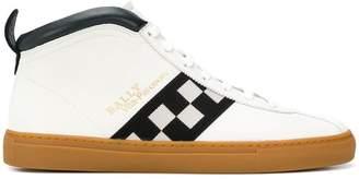 Bally Vita parcour sneakers