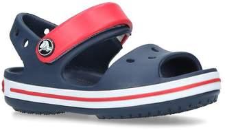 Crocs Clog Sandals