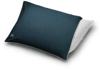 Pillow Guy King Soft Down Alternative Stomach Sleeper Pillow