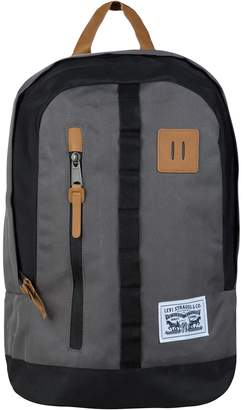 Levi's Levis Mad City Backpack