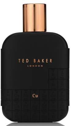 Ted Baker London Tonic Cu Eau de Toilette