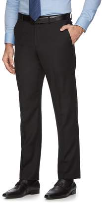 Marc Anthony Men's Modern-Fit Suit Pants