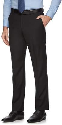 Marc Anthony Men's Modern-Fit Suit Pants