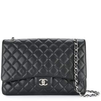 Chanel Pre-Owned - women