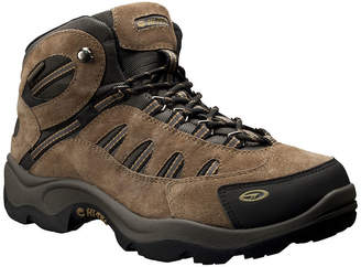 HI-TEC SPORTS USA Hi-Tec Bandera Mid Mens Hiking Shoes