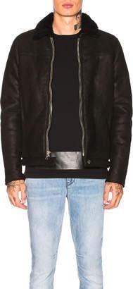 RtA Sherpa Collar Moto