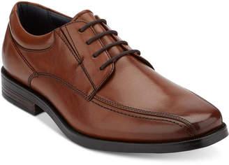 Dockers Endow 2.0 Derbys Men's Shoes