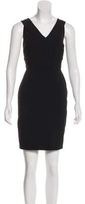 Marc by Marc Jacobs Sleeveless Work Dress
