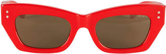 Of the Moment Pared Eyewear Petite Amour Sunglasses