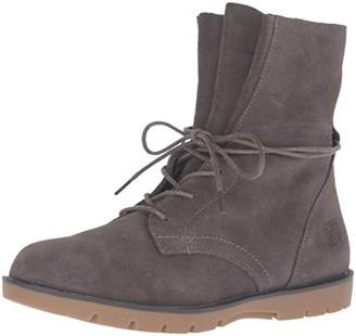 Chinese Laundry by Women's Next Up Boot