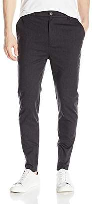 Zanerobe Men's Sharpshot Chino Pant