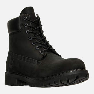 Timberland Men's 6 Inch Classic Boots