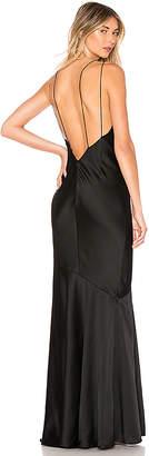 Rachel Zoe Kos Dress