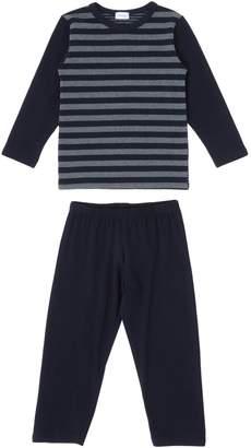Grigioperla Sleepwear