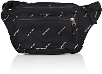 Balenciaga Men's Explorer Belt Bag