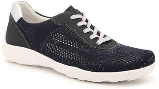 Remonte Liv 03 Sneaker - Women's
