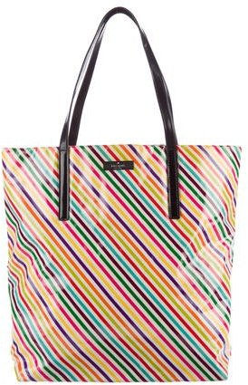 Kate Spade Kate Spade New York Daycation Bon Shopper Tote