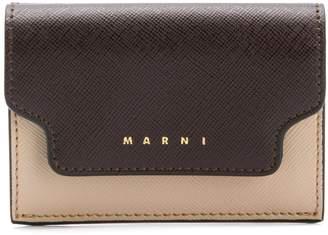 Marni (マルニ) - Marni Trunk 財布