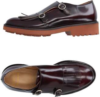 Doucal's Loafers - Item 11209429UJ