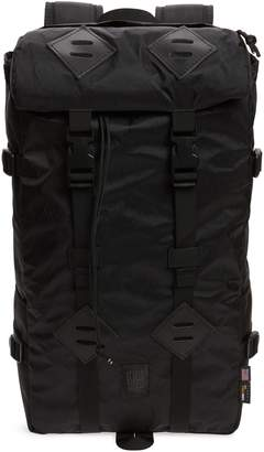 Topo Designs X-Pac Backpack