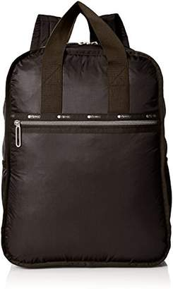 Le Sport Sac Essential CR Urban Backpack