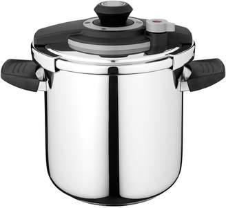 Berghoff Black 9.5 Quart Vita Pressure Cooker