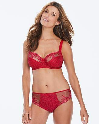 Fantasie Lola Full Cup Wired Bra