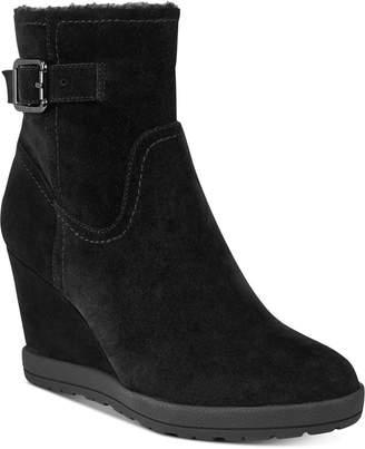 975f1e2e41c Aldo Praolith Booties Women Shoes