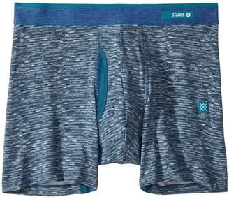 Stance Weaver Boxer Brief Men's Underwear