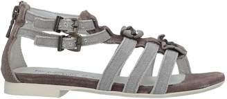 Nero Giardini JUNIOR Sandals - Item 11525576MA