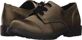 Chinese Laundry by Women's Rockford Oxford