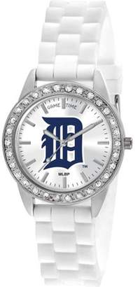 Game Time MLB Women's Seattle Mariners Frost Series Watch
